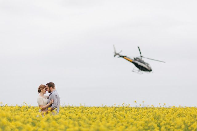 THE NORWEGIAN WEDDING BLOG | Inspirasjon Brud og Bryllup | Ultimate Bridal Inspirations: Forlovelse på Island av Fotograf Holien Mo