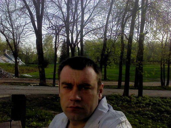 Вот Вам и ещё один лжец РБ )))))))