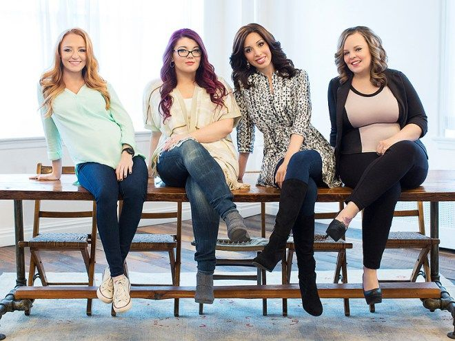 http://people.com/tv/teen-mom-og-cast-where-are-they-now/