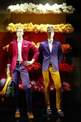 Gay Pride Clothing Stores Nyc