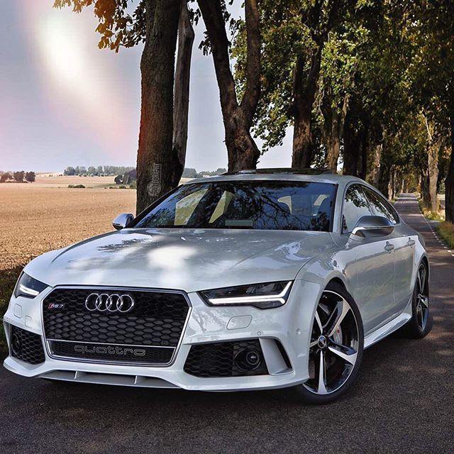 Best 25+ Audi Rs7 Sportback Ideas On Pinterest