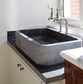 find this pin and more on i kitchen sinks i by buildingworksau. beautiful ideas. Home Design Ideas