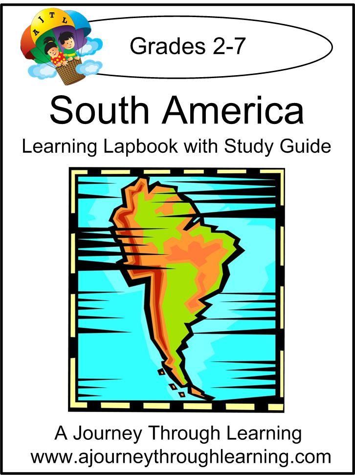Social Studies Csec Study Guide