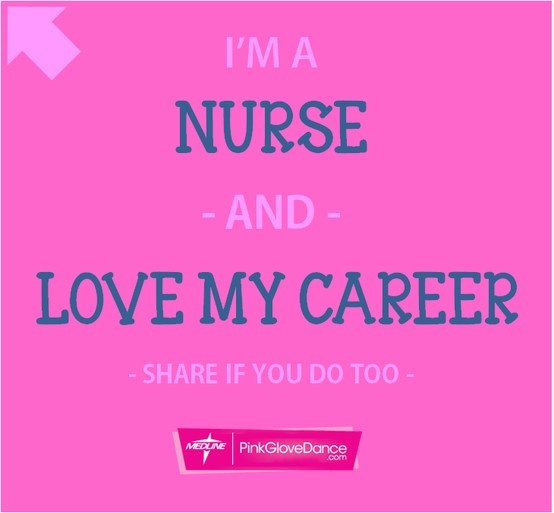 my career rigistered nurse A nurse recommendation letter is often written by a physician but can also be written by a supervising nurse, a hospital administrator or even a satisfied.