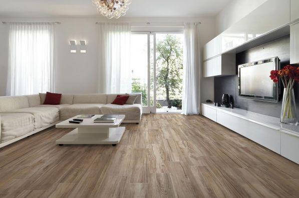 keramisch parket of houtlook   tegeloutlet  Wood Miele