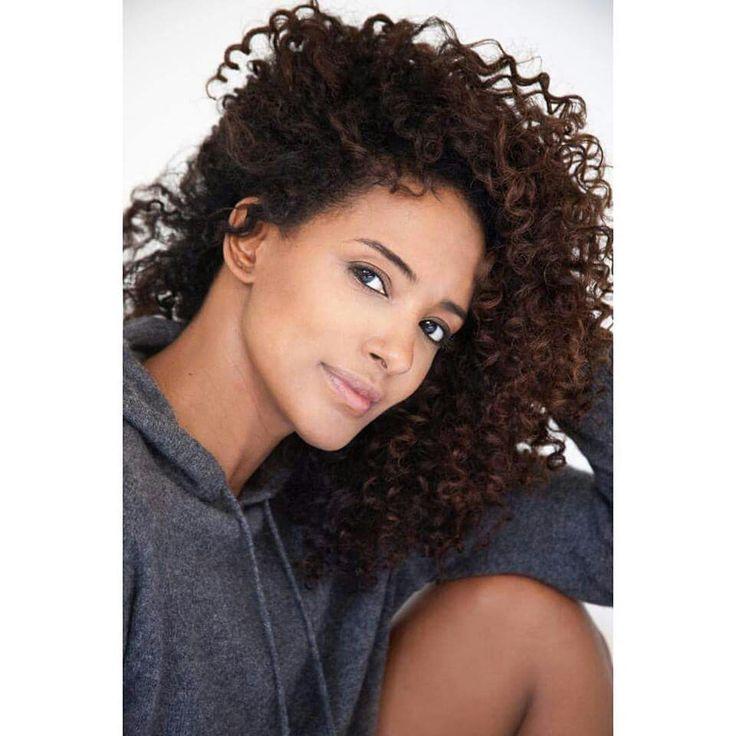 Eritrean Curly Hair Www Pixshark Com Images Galleries