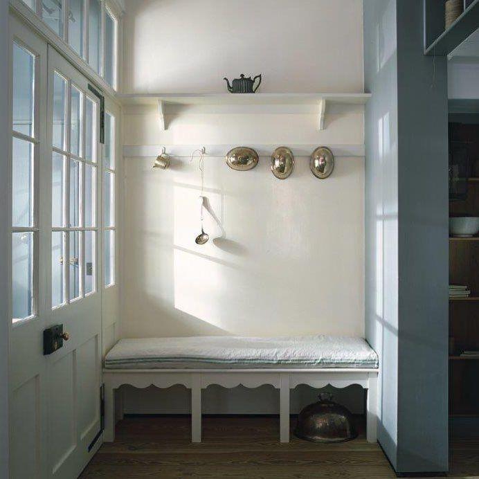 Insignia one brian paquette interiors the best of home for Insignia interior design decoration