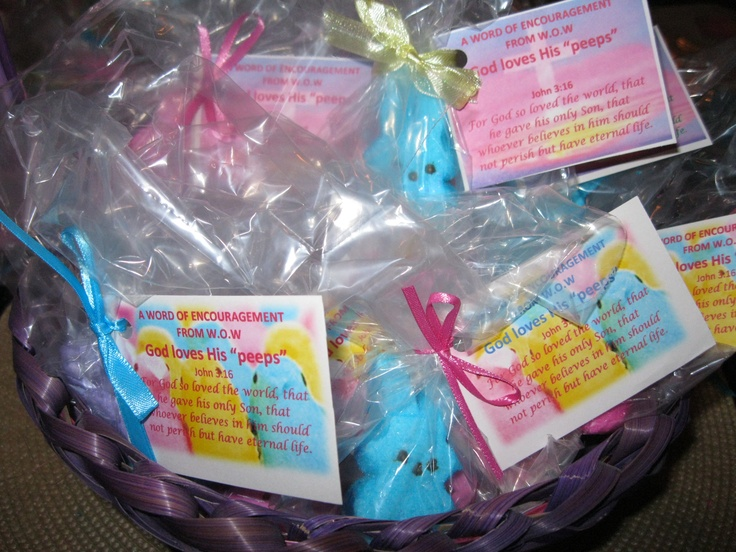 77 best easter ideas for childrens ministry and sunday school 77 best easter ideas for childrens ministry and sunday school images on pinterest easter ideas sunday school and church ideas negle Images