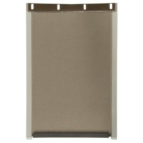 Petsafe Easy Fit Replacement Flap Medium Dog Gates And