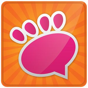 Mama bear app to keep up with the kids cool