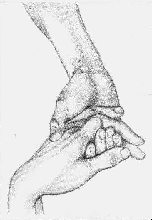 Non Abbiate Bisogno Di Qualcuno Abbiatene Voglia Che E Tutta Un