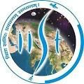 Indian Institute of Space Science and Technology - Google Search
