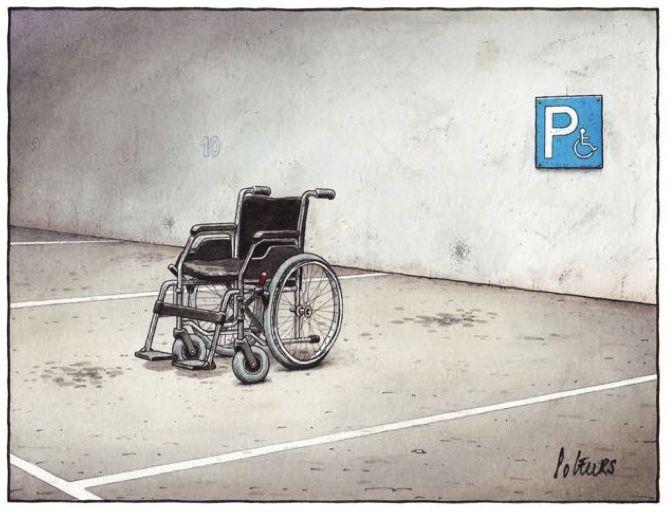 Pol Leurs