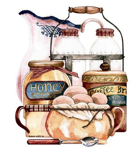 artwork by Diane Knott