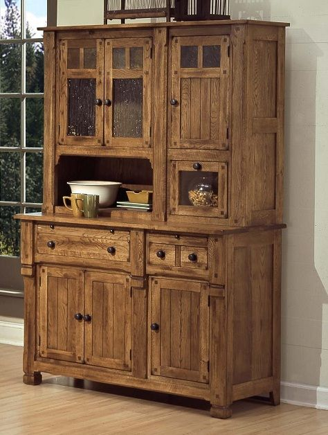 china cabinets and hutches 1000 images about hutch and buffet ideas on 11083