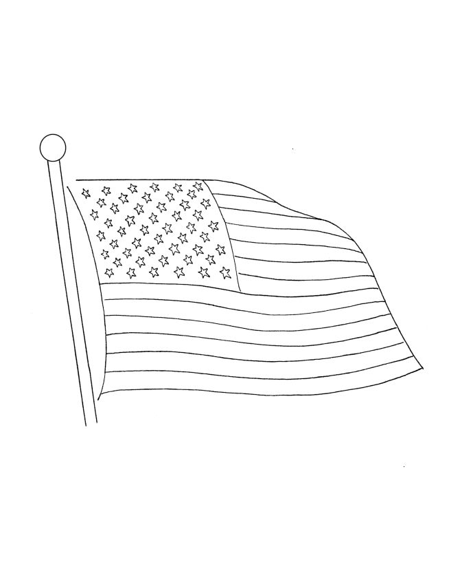 20 best Patriotic Symbols images on Pinterest Coloring sheets