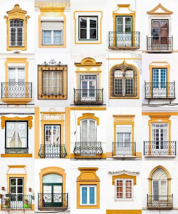 Évora, Portugal   by photographer André Vincent Gonçalves