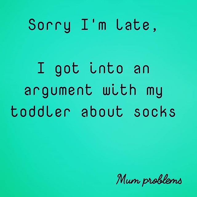 This is happening more and more. | Mommy humor, Toddler ...