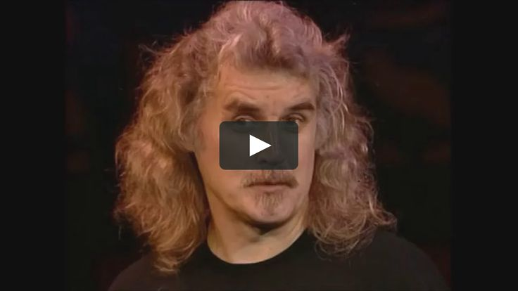 """This is """"Billy Connolly - Dinner Party"""" by Iain May on Vimeo, the home for high quality videos and the people who love them."""