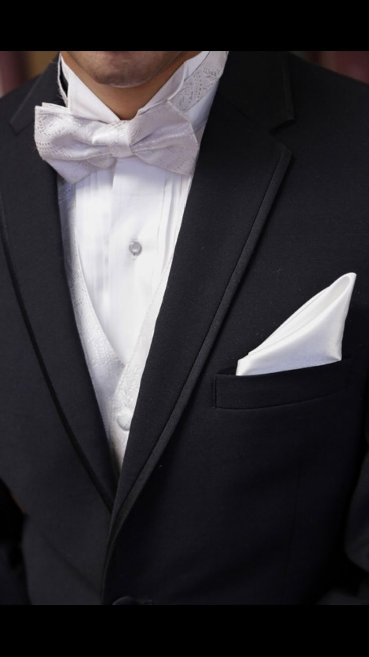 I Couldnt Believe The Tux Rental Place Would Have Charged An Extra 15 To