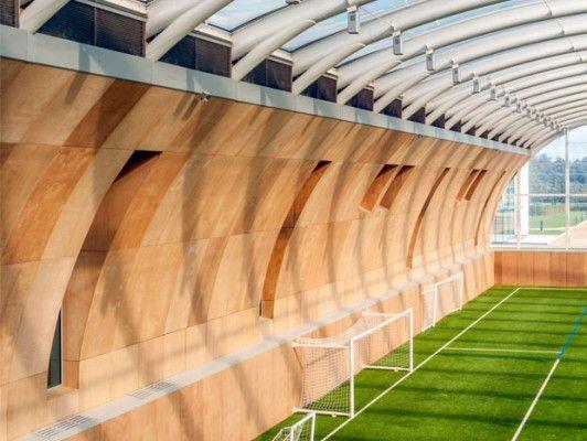 9 Best Indoor Facilities Images On Pinterest D1 Indoor