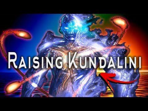 ◭ REAL INTENSE!!! Raising KUNDALINI Frequency   MOST EPIC KUNDALINI MEDITATION MUSIC – Kundalini Activation Frequency   Kundalini Binaural Beats   Kundalini Music ◮ KUNDALINI MUSIC – THIS POWERFUL KUNDALINI AWAKENING MEDITATION  – Dives deep into theta meditation and takes you...