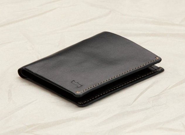 http://bellroy.com/wallets/note-sleeve-wallet Belroy note sleve - Really like these, lookm well made and thought out.
