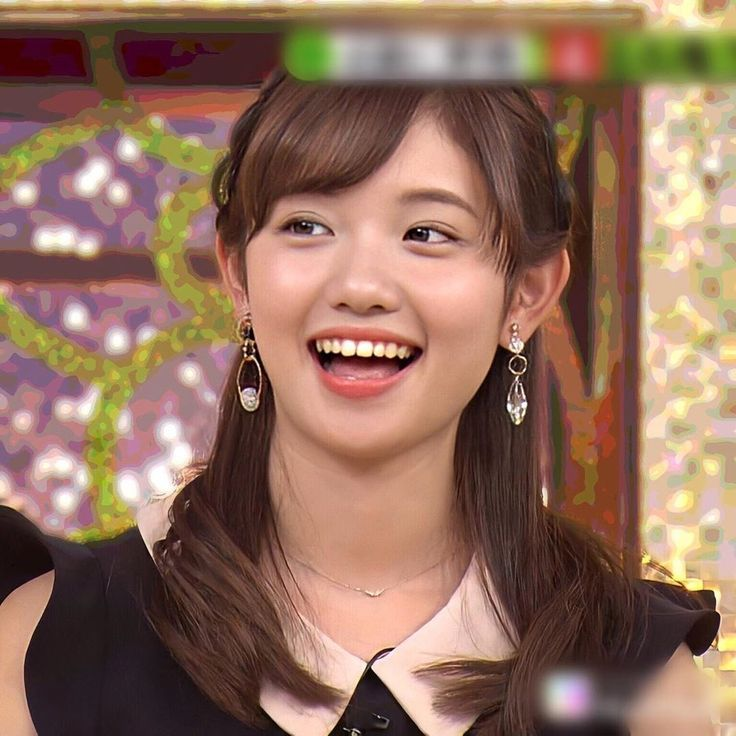 女子アナの登竜門「ミス慶應コンテスト」中止 運営サークルが
