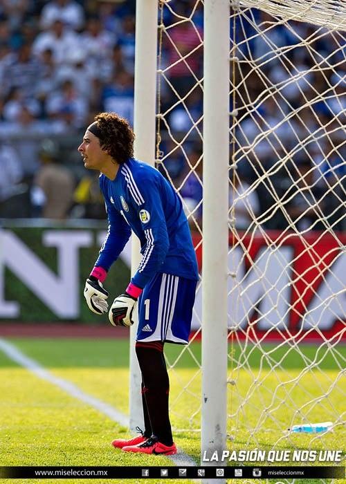 México vs. Honduras #seleccionmexicana #mexico #futbol #soccer #sports