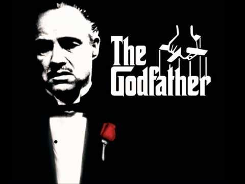 The Godfather Music BEST VERSION !!! - YouTube