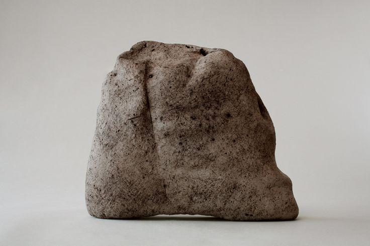 cliare-debril-36-41cm
