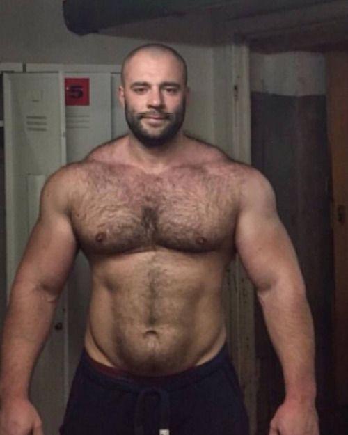 gay sex cocks edinburgh free