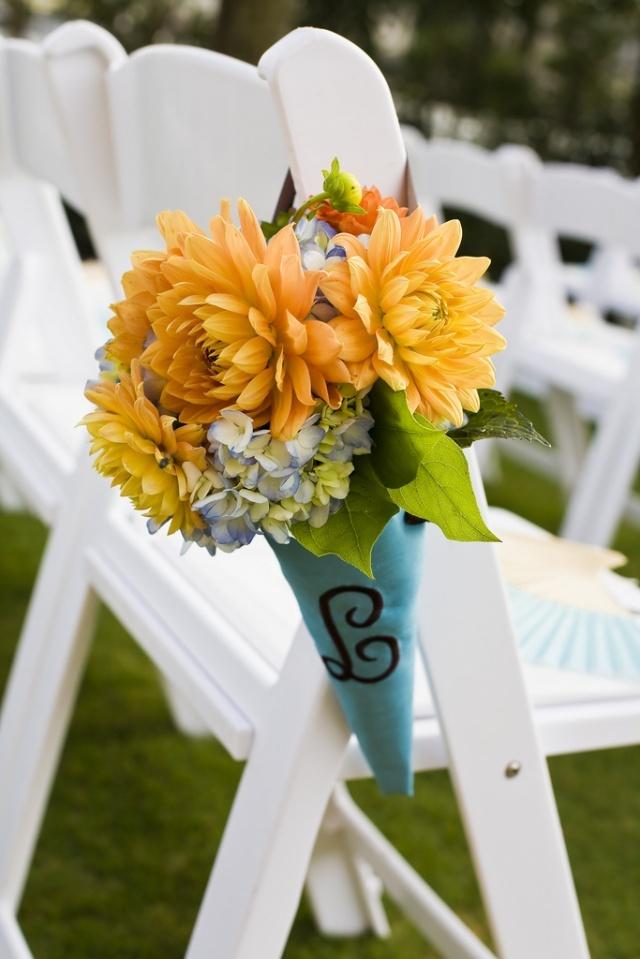 Cute!: Design Events, Floral Design, Harvey Design, Ceremony Decorations, Aisle Markers, Receptions Ideas, Brides Rings, Ceremonies Decor, Savannah Georgia