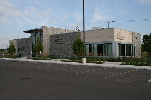 25 best new mary j l black branch library images by thunder bay