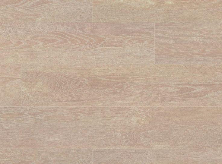21 best USFloors - Cork Flooring images on Pinterest ...