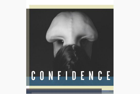 Longlisted for the Giller Prize.  New collection of short stories.  Set in Toronto.  Read the review at Quill and Quire: http://www.quillandquire.com/review/confidence-2/