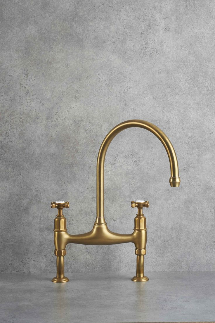 Snippet Copper Tips The Nailasaurus: 3917 Best Images About Kitchen Snippets On Pinterest