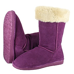 1000 Images About Bearpaw Boots On Pinterest Footwear