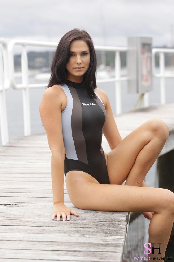 hot girl striping naked