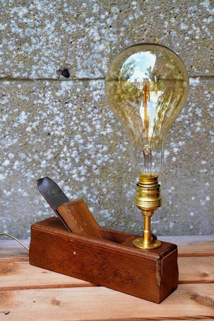 25 best ideas about grosse ampoule on pinterest photomaton mariage cadre - Lampe industrielle ikea ...