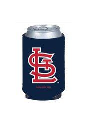 St Louis Cardinals Cooperstown Koozie