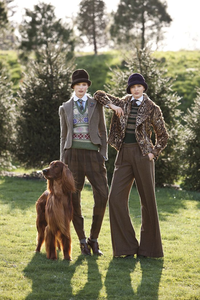 1000+ ideas about Ralph Lauren Collection on Pinterest | Ralph Lauren, Ready To Wear and Ralph Lauren Outfit