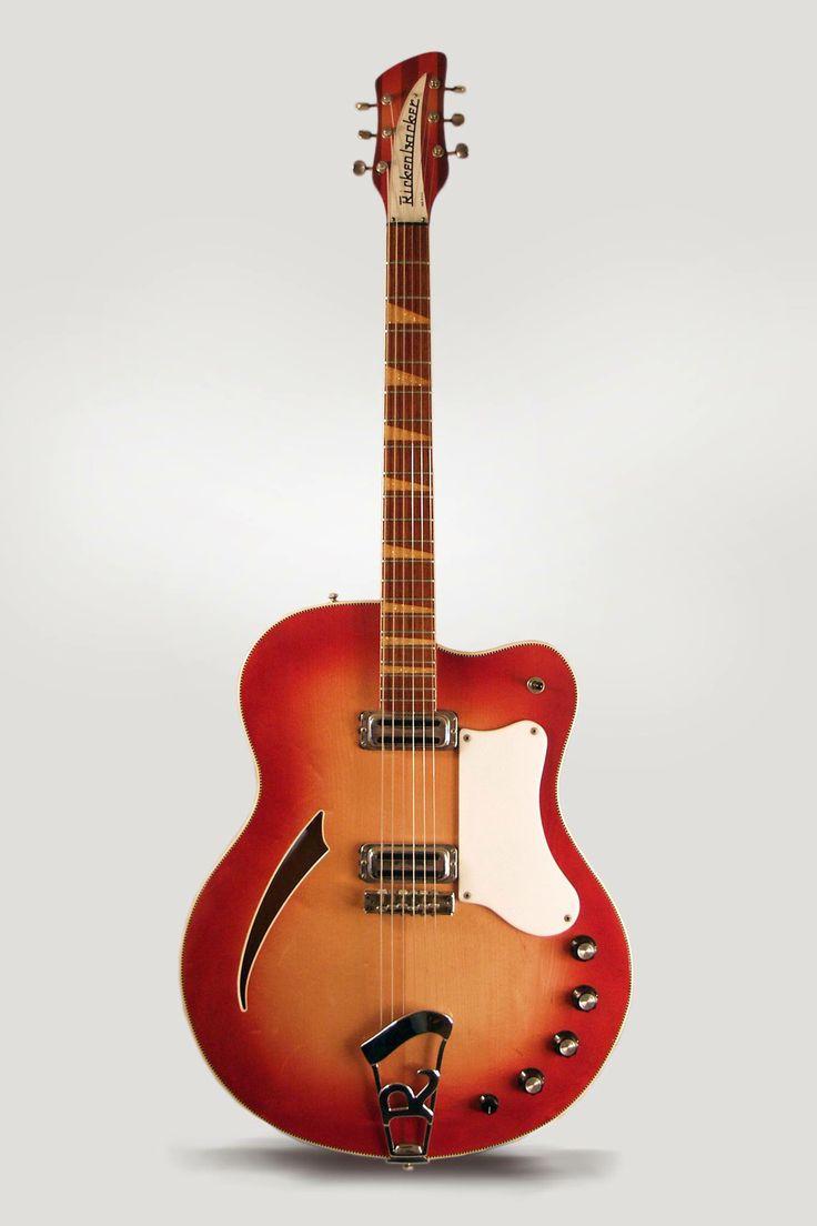 Vintage Diplomat Guitar Amplifier Framus Wiring Diagram Bass Amp