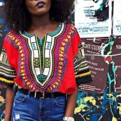 mequetrefismos-dashiki-tendencia-moda-africana                                                                                                                                                     Mais