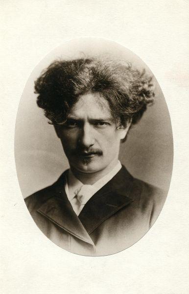 paderewski ignacy biografia - Szukaj w Google