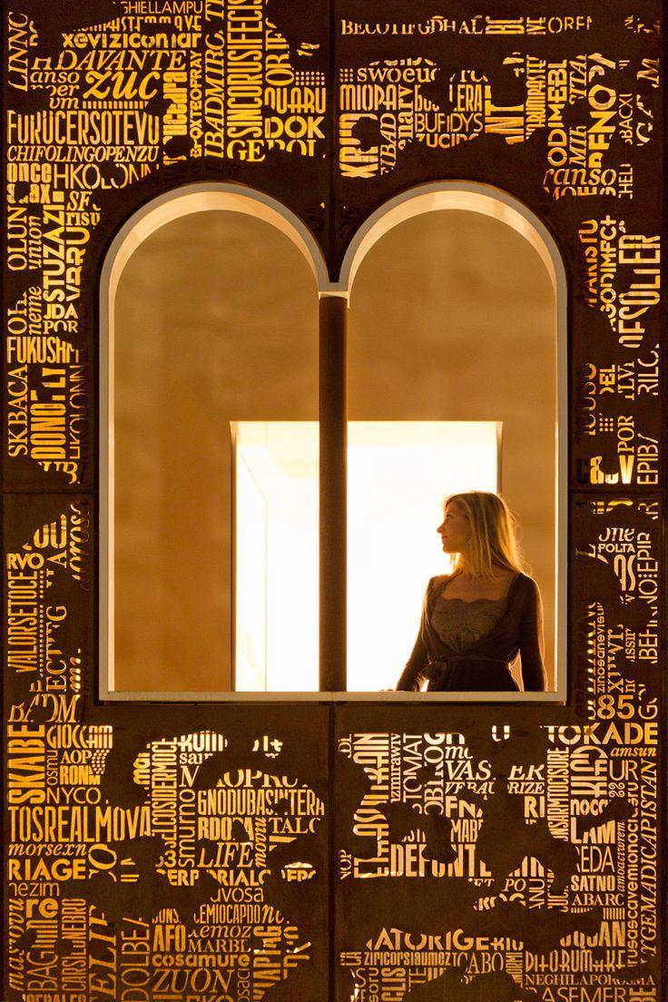 31 best architecture books images on pinterest architecture 3ndy studio rehabilitation of the campiello in palazzo di vigonovo venice fandeluxe Image collections