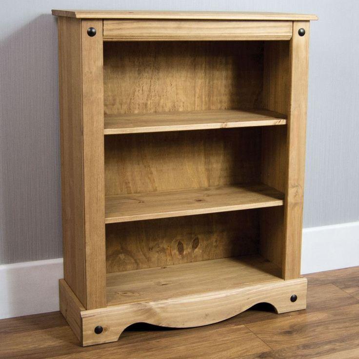 43 best front room furnishings images on pinterest front. Black Bedroom Furniture Sets. Home Design Ideas