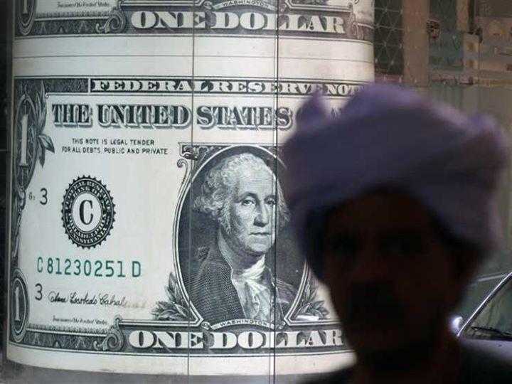الدولار يستقر في 10 بنوك مع نهاية تعاملات الأربعاء كتبت شيماء
