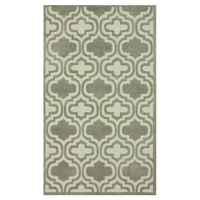 17 Best Images About Carpets amp Rugs On Pinterest Modern