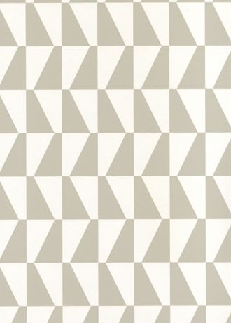 Arne Jacobsen Behang - art. nr. 2738